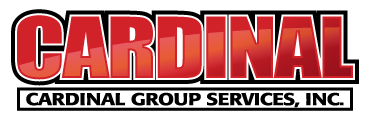 Cardinal Group Services